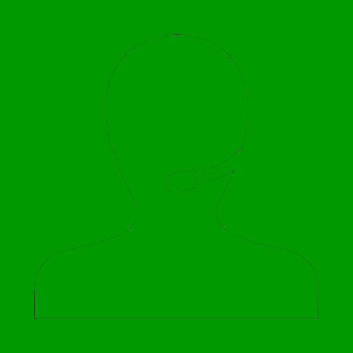 Abbonati s d u segretaria virtuale medico for Segretaria virtuale